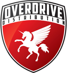 overdrive-distribution-logo