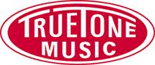 Truetone-Logo