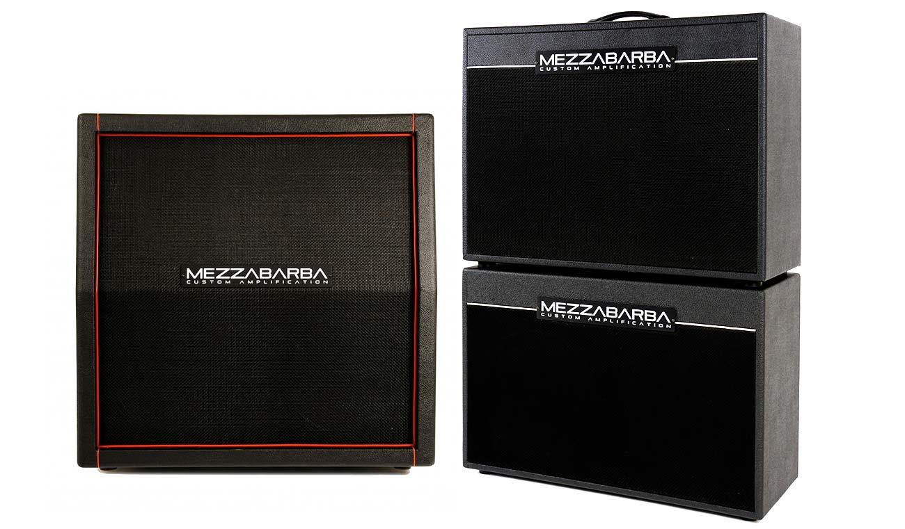 cabinets-mezzabarba