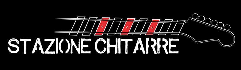 stazione-chitarre-mezzabarba